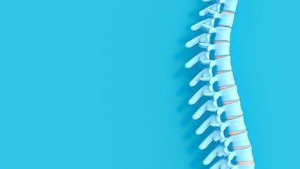 Qu'est-ce que le spina bifida ? Comment le soigner ?