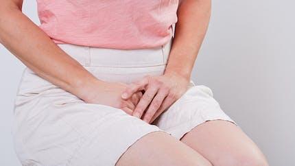 Condylome : que faire en cas de verrue génitale ?