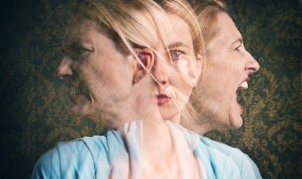 Tout savoir sur les psychoses et troubles psychotiques