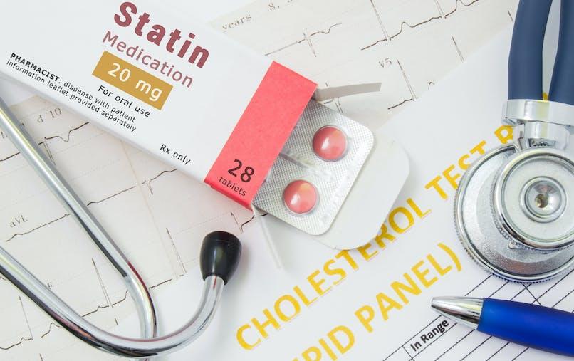 statines