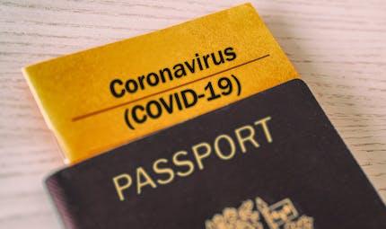 Les Français plutôt favorables au passeport vaccinal contre la Covid-19 : explication, chiffres et opinion du gouvernement
