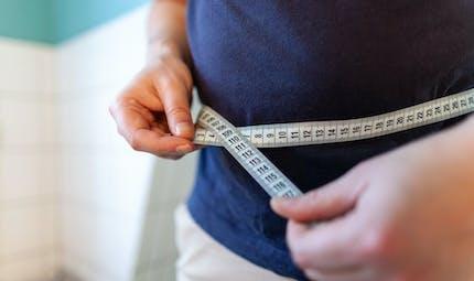 Tout savoir sur l'obésité, une maladie chronique du tissu adipeux