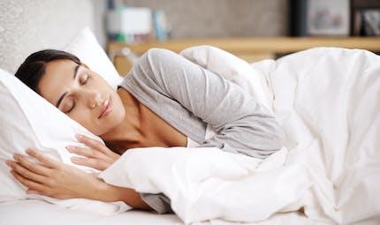 Une bonne nuit de sommeil, la clé pour un vaccin anti-Covid le plus efficace possible