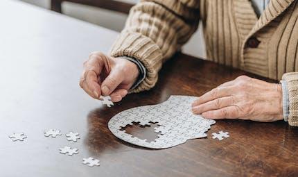 Un traitement prometteur contre la maladie de Parkinson ?