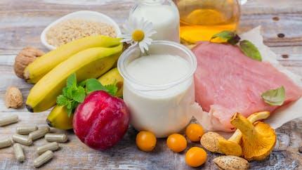 A quoi sert le tryptophane ? Dans quels aliments le trouver ?