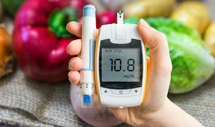 Diabète: la surveillance via des objets connectés considérée comme trop intrusive