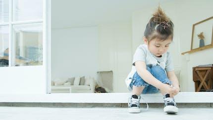 Enfant dyspraxique  : quels symptômes ? quelle prise en charge ?