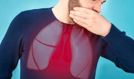 Pleurésie : reconnaître et soigner une inflammation de la plèvre