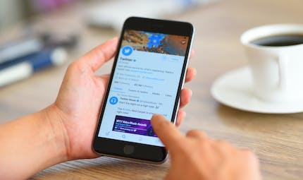 COVID-19: les premiers cas européens repérés sur les réseaux sociaux dès janvier 2020