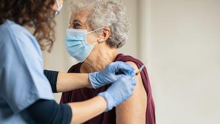 Covid-19 et vaccin : attention aux arnaques