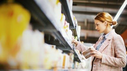 Des produits sans gluten et du psyllium rappelés du fait de la présence d'une toxine