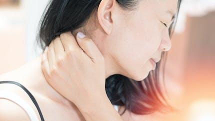 Mononucléose : qu'est-ce la  ou maladie du baiser ? Comment la traiter ?