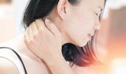 Qu'est-ce la mononucléose ou maladie du baiser ? Comment la traiter ?