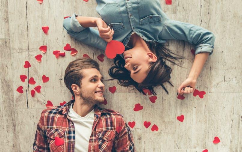 Saint-Valentin : comment fêter le 14 février ?