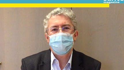 Journée mondiale contre le cancer : les enjeux en temps de pandémie de Covid-19