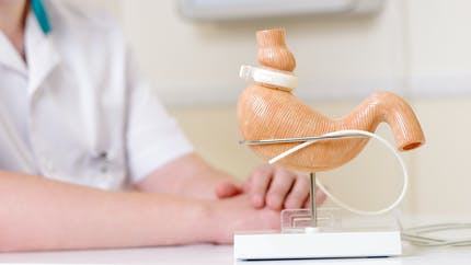 Comment la chirurgie bariatrique améliore le contrôle du diabète de type 2