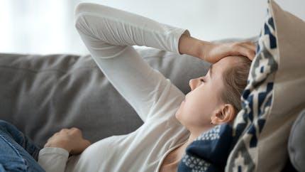 Fatigue chronique : comment reconnaitre ce syndrome ?