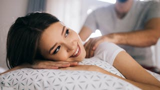 L'art des caresses en couple : pourquoi ? comment ?