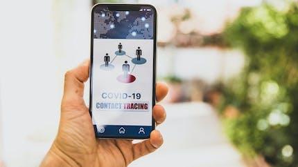 Covid-19 : qu'est-ce qu'un cas contact ?
