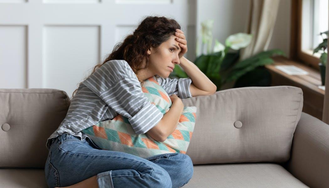 Peut-on soigner la dépression sans médicaments ?