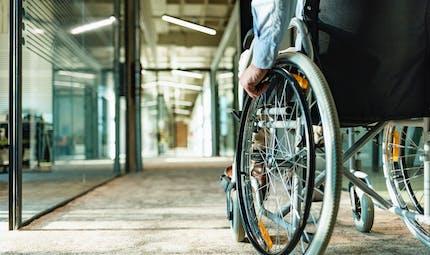 La maladie de Charcot (SLA), une maladie neurodégénérative