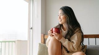 5 conseils pour retrouver du temps pour soi