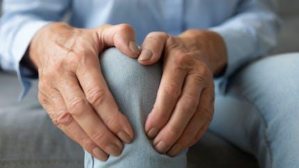 L'ostéoporose, une maladie qui s'installe silencieusement