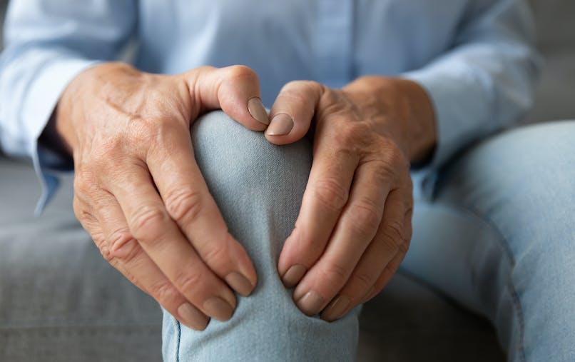 Ostéoporose : définition, symptômes, traitements