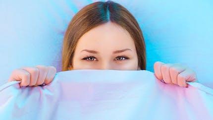 La masturbation aiderait à lutter contre les douleurs menstruelles