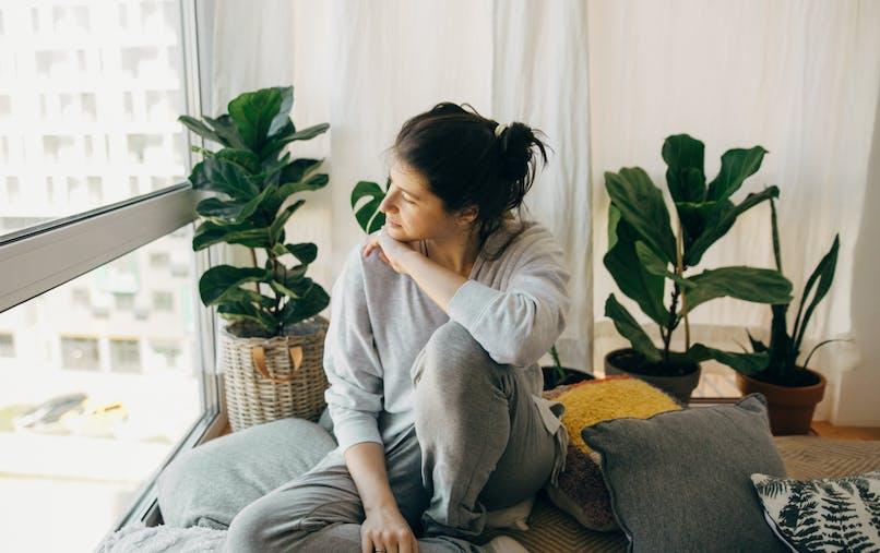 Dépendance affective : c'est quoi ? quels conseils pour en sortir ?