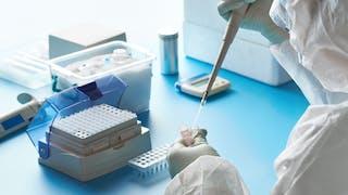 Variants du coronavirus : combien en France ? dangerosité ? efficacité des vaccins ?