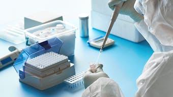 Variants covid-19 : delta, lambda, alpha, beta, gamma, contagiosité, résistance vaccins ?