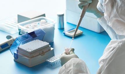 Variants du coronavirus : symptômes, contagiosité, évolution en France, résistance au vaccin