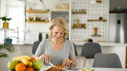 Quels aliments pour prendre soin de ses articulations ?