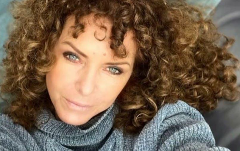 Cardiomyopathie aiguë : cette maladie dont souffre l'actrice Manuela Lopez