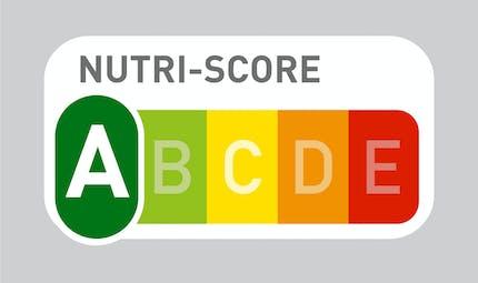 """Le Nutri-Score doit être adopté """"dès que possible"""" en Europe, réclament des scientifiques"""