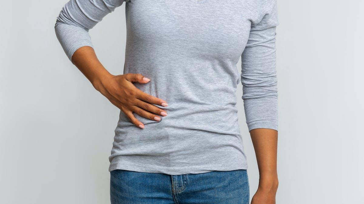Maladies du foie (hépatites virales, fibrose) : comment les détecter ?