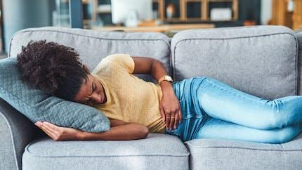 10 choses à savoir sur l'endométriose
