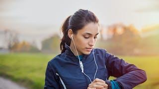 Comment réguler son rythme cardiaque ?