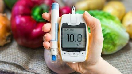 Manger avant 8 h 30 pourrait réduire les facteurs de risque de diabète de type 2