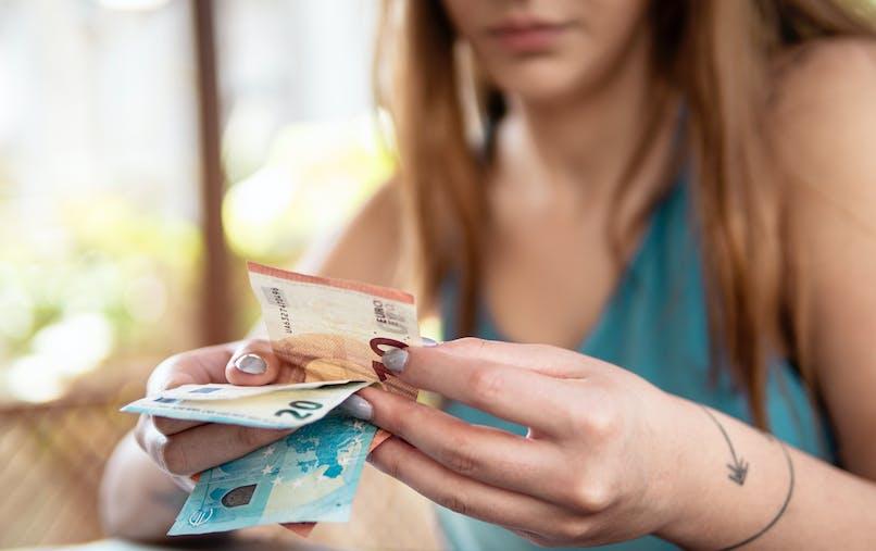 Comment l'hormone de la faim influence nos décisions financières