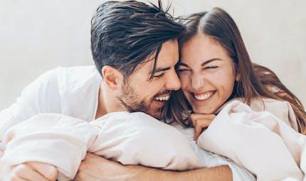 10 conseils de couples sexuellement épanouis