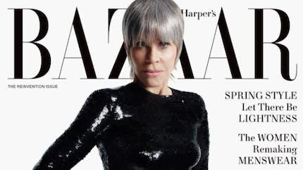 Jane Fonda : la star de 83 ans se confie sans filtre sur sa sexualité et son rapport à l'intimité