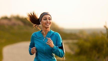 Test : quel type de sport vous convient le mieux ?