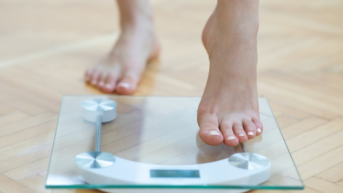 Balance impédancemètre : pourquoi mesurer son impédancemétrie ?