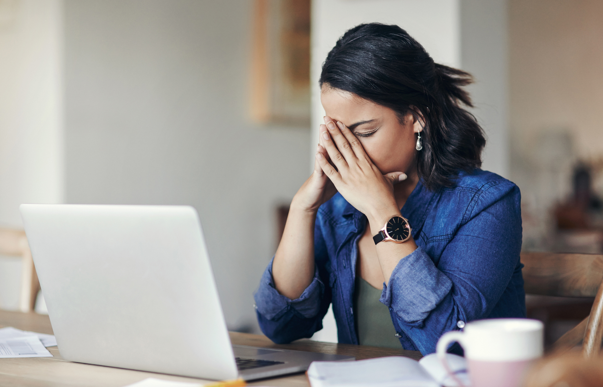 Carence en magnésium : quels symptômes ? | Santé Magazine