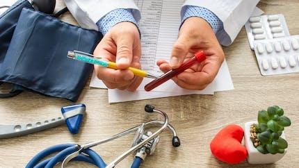 Dépistages, bilans de santé : êtes-vous à jour ? (test)