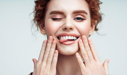 Tout savoir sur le détartrage des dents : quand ? pourquoi ? comment ?
