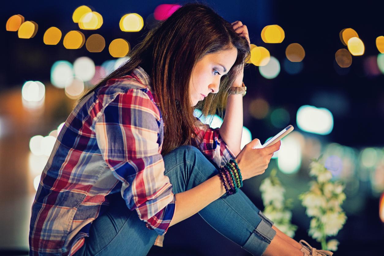 Cyberviolence : 3018, un nouveau numéro contre les violences numériques