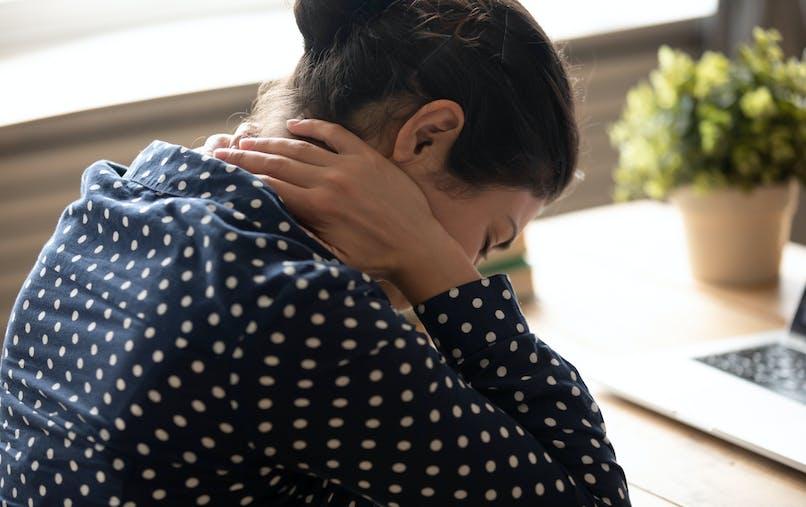 Reconnaitre et traiter la fibromyalgie